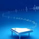 Lyrical Romantic Piano