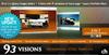 1 99visions preview.  thumbnail