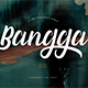 Bangga