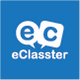 eClasster - The best tuition class management system