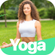 Yoga Center - VideoHive Item for Sale