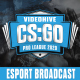 Esport Broadcast Package - VideoHive Item for Sale