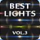 20 Lights Vol.3 - GraphicRiver Item for Sale