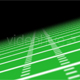 Seamless Loop Football Background - VideoHive Item for Sale