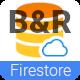 Firestore Backup & Restore GUI