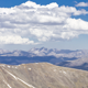 Mountain Tops - VideoHive Item for Sale