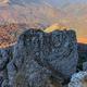 Piatra Craiului Mountains, Romania - PhotoDune Item for Sale