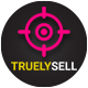 Truelysell - Service marketplace Bootstrap HTML Admin Template