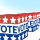 Election 2020 Opener - VideoHive Item for Sale