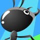 Ant Planet - GraphicRiver Item for Sale