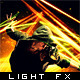 Light Shapes FX - GraphicRiver Item for Sale
