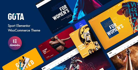 5 Best WordPress eCommerce Themes  for October 2020