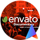 Intro Documentary Pack - VideoHive Item for Sale