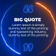 Neon Quotes - VideoHive Item for Sale
