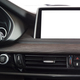 Modern Luxury Car Interior Dashboard - PhotoDune Item for Sale