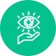 Oktilcal -  Eye Care WordPress Theme