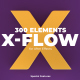 X-Flow | After Effects - VideoHive Item for Sale
