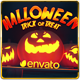 Halloween Opener - VideoHive Item for Sale