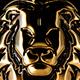 Luxury And Prestigious Logo - VideoHive Item for Sale