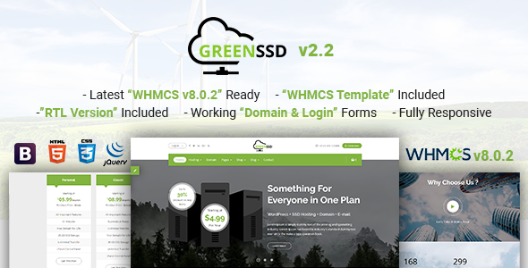 01_greenssd.__large_preview