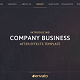 Company Business Promo - VideoHive Item for Sale