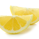 fresh lemon slices - PhotoDune Item for Sale