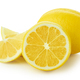 fresh ripe lemon - PhotoDune Item for Sale