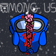 Among Us Hide And Seek - HTML5 Game (capx)