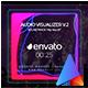 Audio Visulizer v.2 - VideoHive Item for Sale
