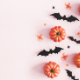 The Halloween Music Pack