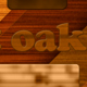 Realistic wooden text effect - GraphicRiver Item for Sale