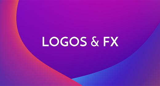 Logos & FX