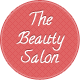 The Beauty Salon Nulled