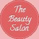 The Beauty Salon - ThemeForest Item for Sale
