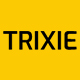 Trixe - Solar Responsive Shopify Template