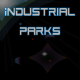Industrial Parks