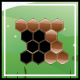 Hexa Puzzle HTML5 Desktop & Mobile Game