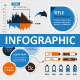 INFOGRAPHIC ELEMENTS PACK FOR YOUR BUSINESS - GraphicRiver Item for Sale