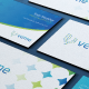 Veme Stationary Package - GraphicRiver Item for Sale