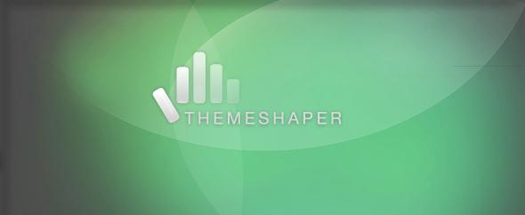 Themeshaperprof