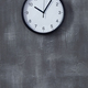 clock at wall background surface - PhotoDune Item for Sale