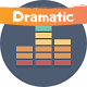 Emotional Dramatic Cinematic Trailer