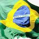 Logo Brazilian Samba Rock