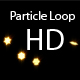 Particle Loop - VideoHive Item for Sale