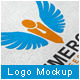 Photorealistic Logo Mockup Pack  - GraphicRiver Item for Sale