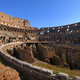 Colosseum in Rome - PhotoDune Item for Sale