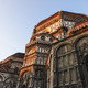 Basilica in Florence, Italy - PhotoDune Item for Sale