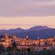 Bergamo, Lombardy, Italy - PhotoDune Item for Sale