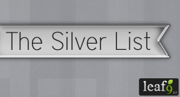 The Silver List