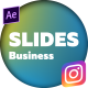 Instagram Stories Business - VideoHive Item for Sale